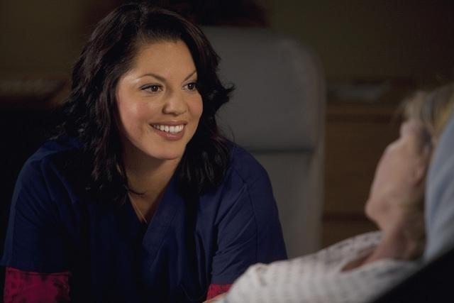 Grey's Anatomy: nuova uscita di scena all'orizzonte?
